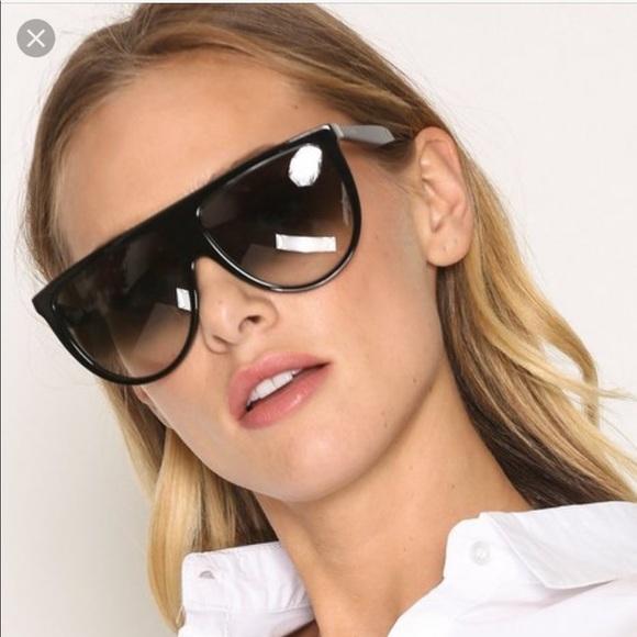 09bfeb1cf2c Celine Accessories - Céline shadow sunglasses